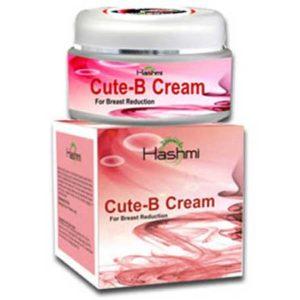 CuteB Cream