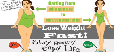 weight-lose