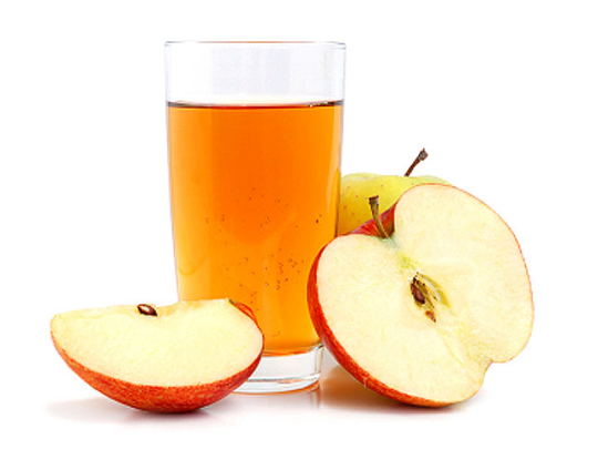 Apple_cider